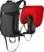 Mammut Rocker Removable Airbag ready