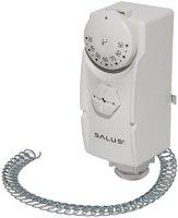 Salus Controls Anlegethermostat AT10 (114100)