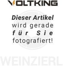 Weinzierl KNX IP Interface 730