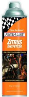 Finish Line Citrus Entfetter 600 ml