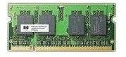 Hewlett Packard HP 8GB SO-DIMM DDR3 PC3-12800 (...