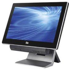 Elo Touchsystems 19C2 (E284600)