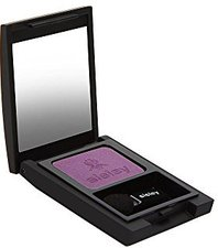 Sisley Cosmetic Phyto-Ombres Eclat - 14 Ultra Violet (1,5 g)