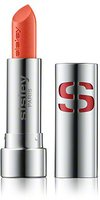 Sisley Cosmetic Phyto-Lip Shine - 08 Sheer Coral (3,4 g)