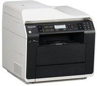 Panasonic KX-MB2515