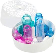 difrax Mikrowellensterilisator