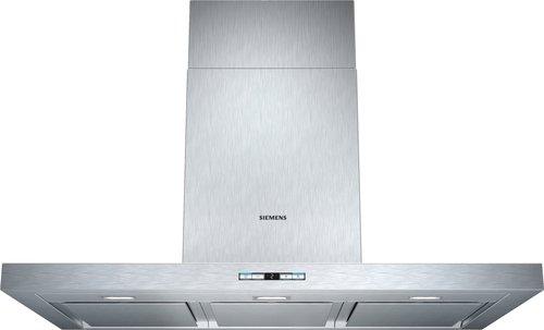 Siemens LC98BC542