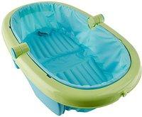 Summer Infant 08974