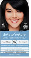Tints of Nature 1N