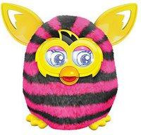 Hasbro Furby Boom Straight Stripes
