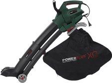 Varo POW XQG 5030