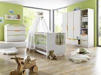 Geuther Kinderzimmer Fresh (1167)