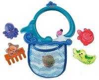 Mattel N8006 Fisher-Price® Plantschi Badespaß