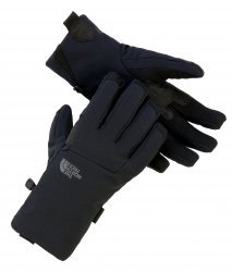 The North Face Men's Etip TNF Apex Gloves