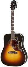 Gibson Hummingbird Artist (Limited)