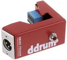 Ddrum Acoustic Pro Snare Trigger