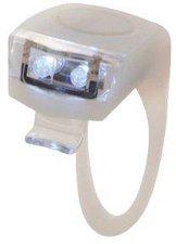 Torch Lighting Systems Bright Flex 2
