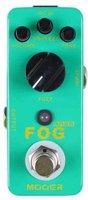 Mooer Audio Fog Bass