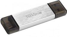 TrekStor DUO 2.0 16GB