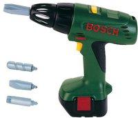 Klein Bosch Akkuschrauber