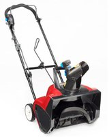 Toro Power Curve 1800