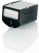 Clearaudio Talismann
