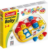 Quercetti Fantacolor Baby (4405)