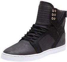 Supra Footwear Skytop LX