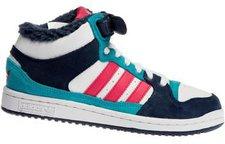 Adidas Decade OG Mid W