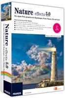 Franzis Nature Effects 5.0 (Win/Mac) (DE)