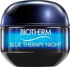 Biotherm Blue Therapy Night Cream (50 ml)