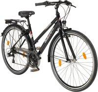 Performance Bike Alu-Trekking