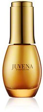 Juvena MasterCaviar Concentrate (30 ml)