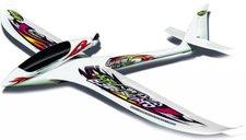 Carson Skydreamer Pro RTF (505027)