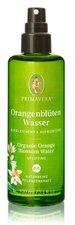 Primavera Orangenblütenwasser bio (100 ml)