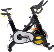 Finnlo Hammer Indoor Cycle Speedbike Pro