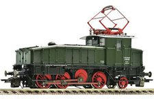 Fleischmann Elektrolokomotive E 60 DB (396072)