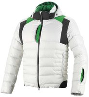 Dainese X-Bumb Downjacket