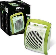 Imetec produkte g nstig im preisvergleich preis de for Imetec master vapor detergent plus sm04