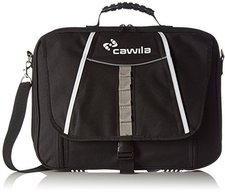 Cawila Trainer-Briefcase-Set M Fußball
