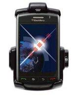 THB Take&Talk Handyhalter für Blackberry 95xx