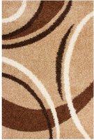 Lalee Teppich Joy 104 (80 x 150 cm)