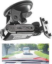 Somikon DVR-HD-Cockpitkamera MDV-2700.HD