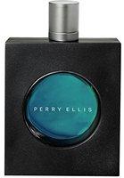 Perry Ellis Perry Ellis Eau de Toilette (50 ml)