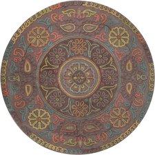Esprit Home Mandala