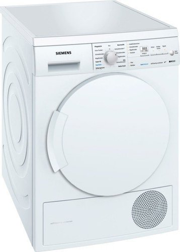 Siemens WT44W3G1