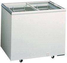 KBS Tiefkühltruhe D 300