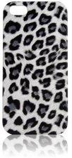 DS.Style Leopardo Case (iPhone 5)