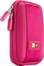 Case Logic QPB301 (pink)