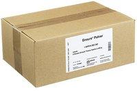 Abbott Ensure Vanille Pulver (6 x 400 g)